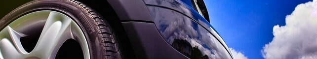 ニュージーランド レンタカー コンパクト